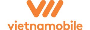 mang Vietnamobile